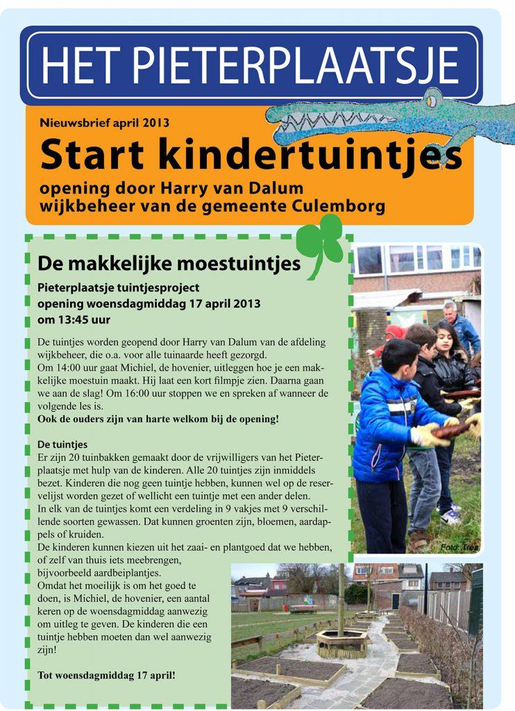2013-03-01-PP_Nieuwsbrief