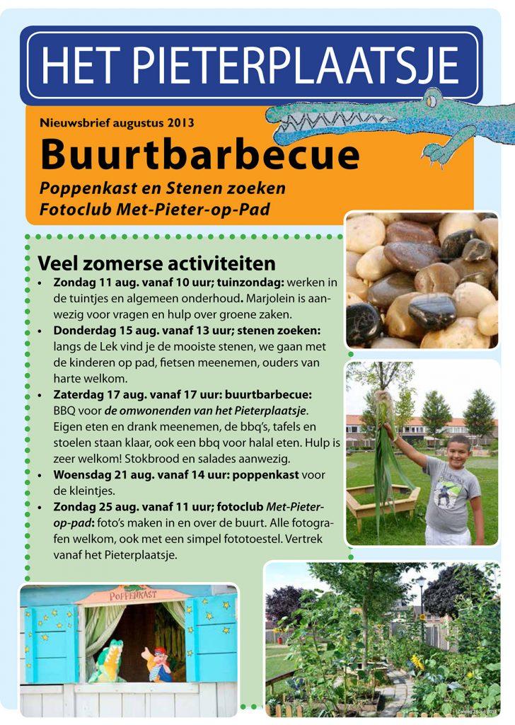2013-08-01-PP_Nieuwsbrief.