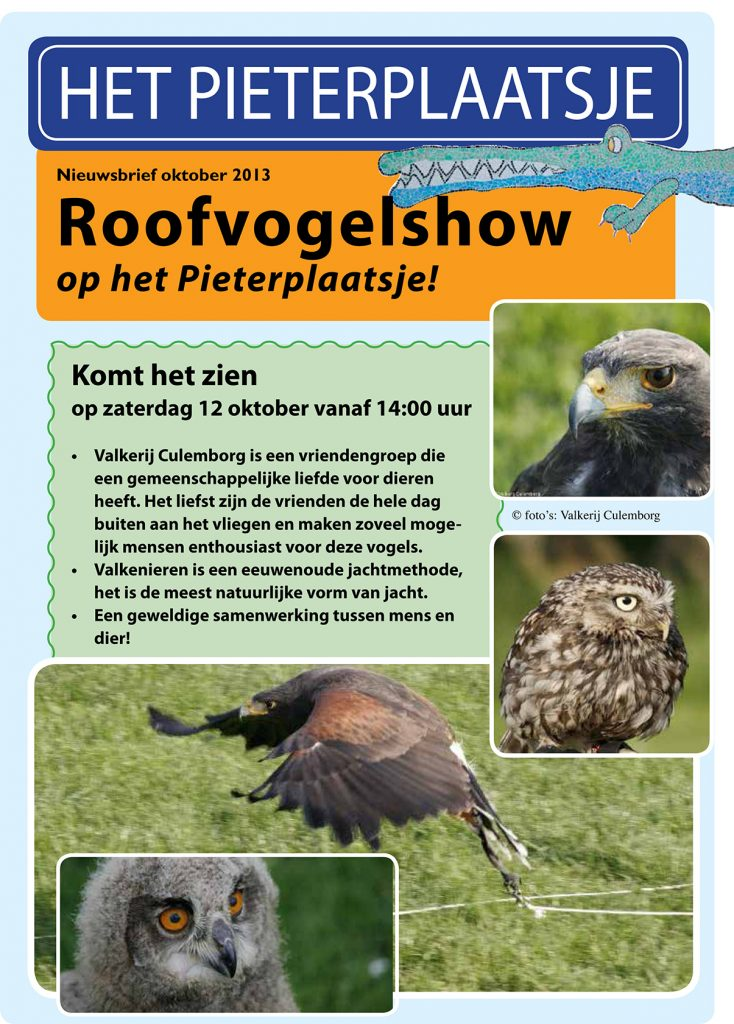 2013-10-01-PP_Roofvogelshow