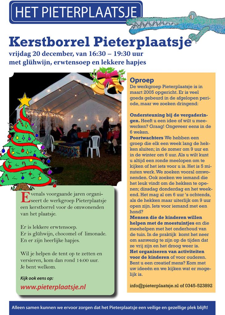 2013-12-20-PP_kerstborrel.